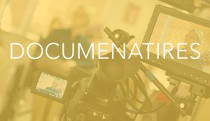 Documenatires