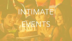 Intimate Events