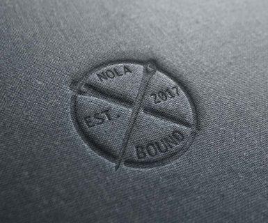 NOLA Bound